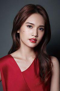 Рэйни Ян (Rainie Yang, 楊丞琳)
