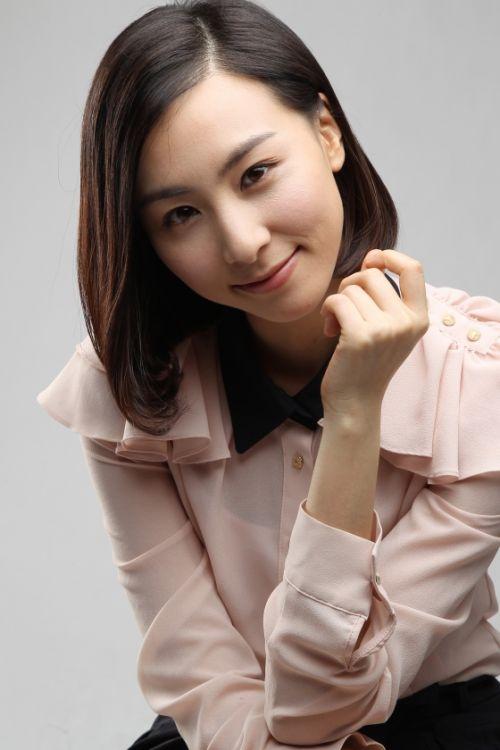 Дорама Великолепный развод (Matrimonial Chaos) смотреть ... Ким Со Ын и Чжун Хо
