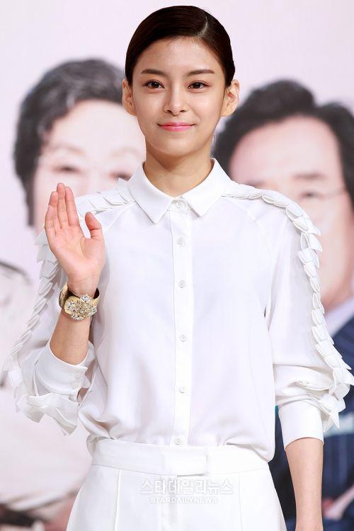 Чон Хе Ин (Jung Hye In, 정혜인) список дорам