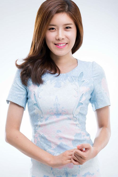 Картинки по запросу Чан До Ён
