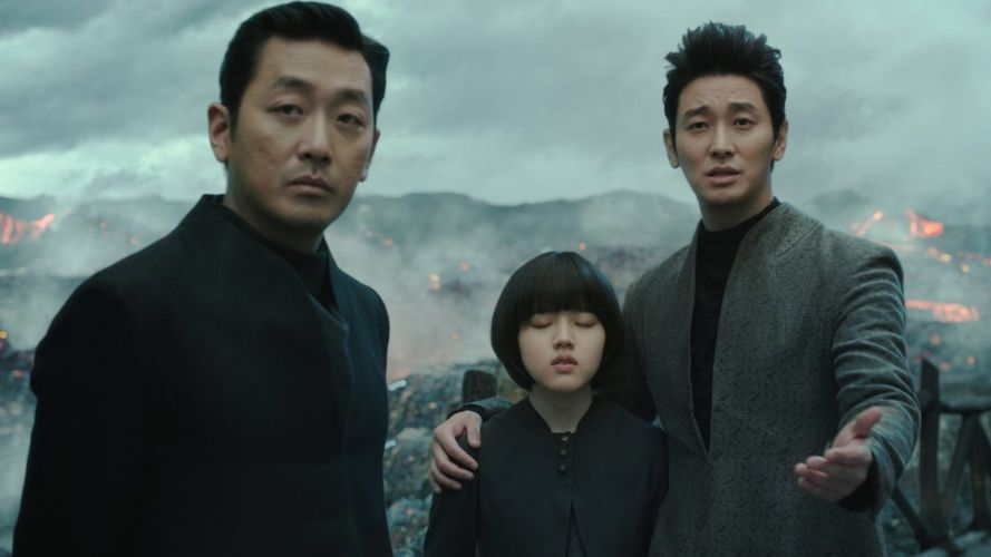 Картинки по запросу Наедине с богами фильм корея