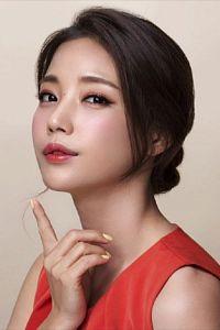 Ки Ын Се