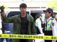 Вы окружены (You re All Surrounded)