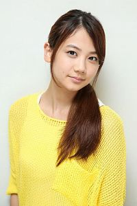 shimizu dating site Natsu takasaki (鷹崎 奈津) is a member of southern tennis club she is in the same year and attends the same high school as eiichiro she is aiming to become a professional player natsu has a very cute face and is the idol of her school she has short, shoulder length blond hair and has large round.