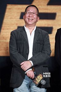 Лау Вин Чон (Law Wing Cheong)
