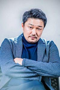 Хан Джэ Ён
