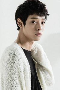 Чон Джун Ён (Jung Joon Young, 정준영)